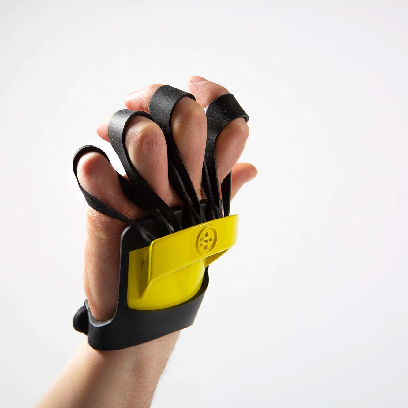 FingerFitnessPro-8770